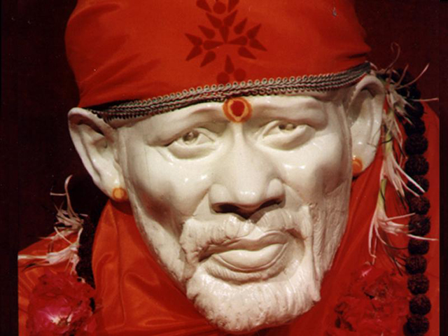 Shirdi: Shirdi Sai Baba Dhwarakamai ... : Shirdi Photos, Wallpapers ...